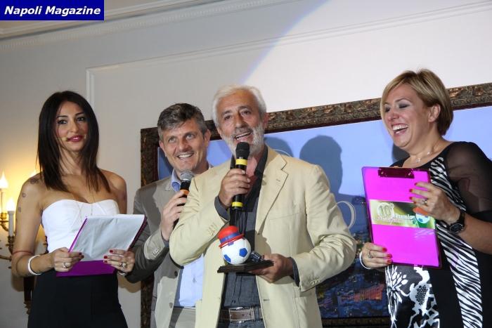 Danilo Villa Intesa San Paolo