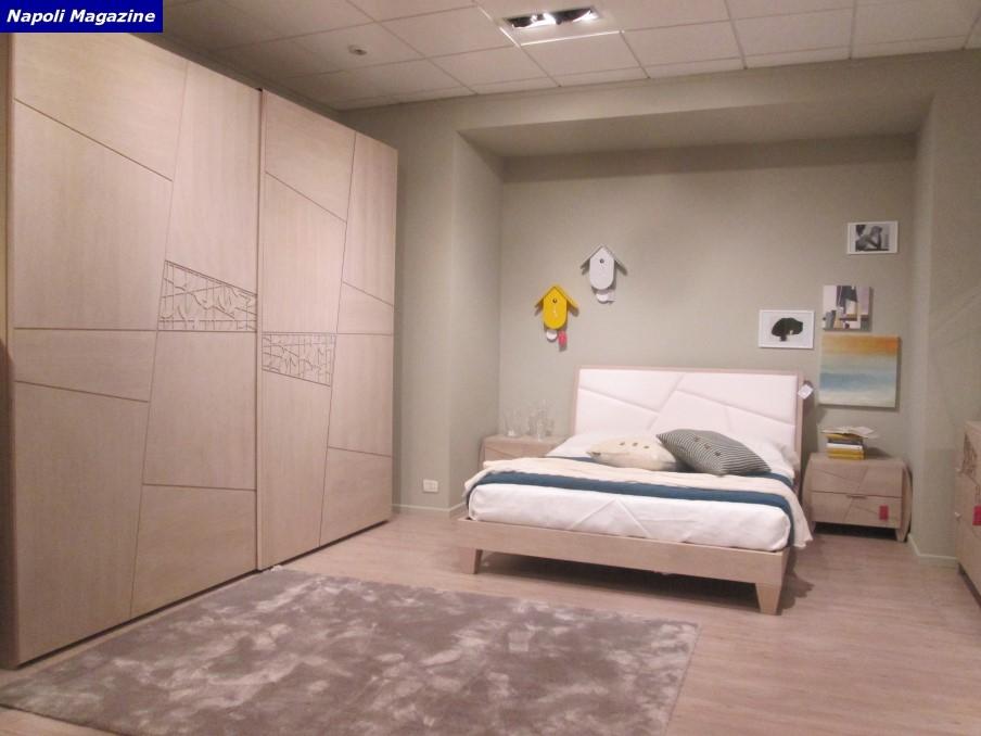 Mobili Prezioso Camere Da Letto.53 Foto Da Prezioso Casa Open Day Con I Prezzi Piu
