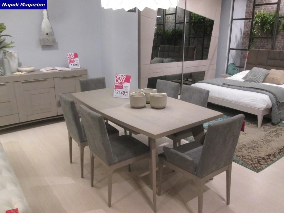Prezioso Casa Prezzi ~ Idea del Concetto di Interior Design, Mobili ...